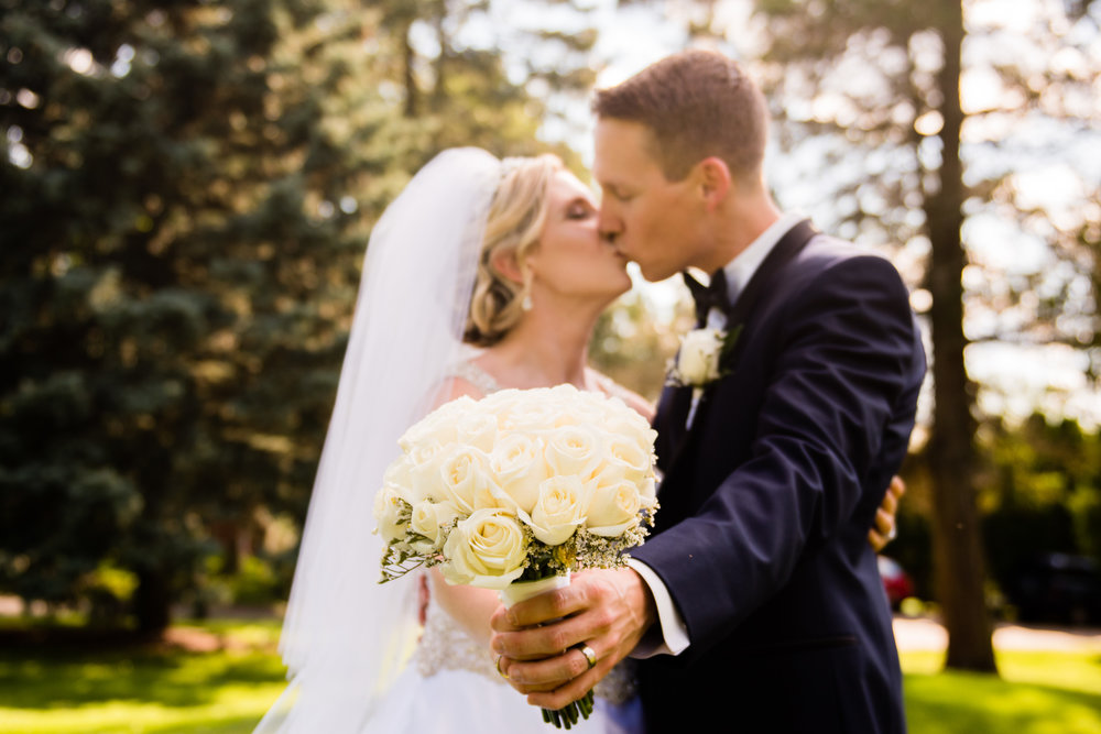 BENSALEM COUNTRY CLUB WEDDING PHOTOGRAPHY - 079EMILY SPONG.jpg