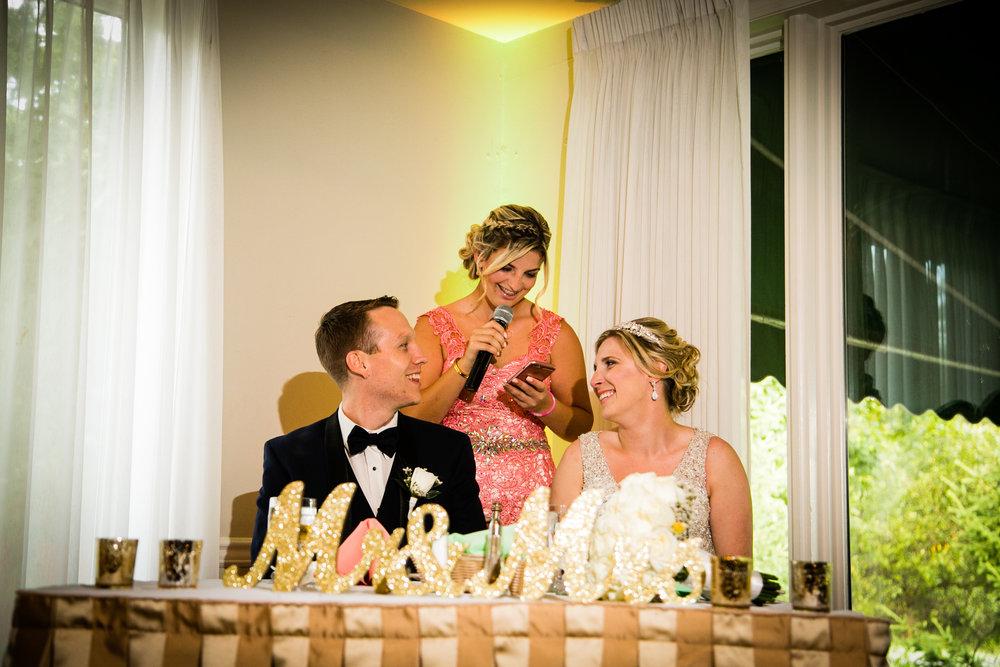 BENSALEM COUNTRY CLUB WEDDING PHOTOGRAPHY - 096.jpg