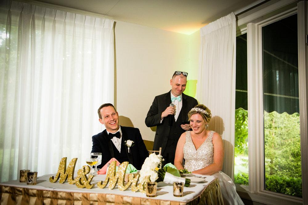 BENSALEM COUNTRY CLUB WEDDING PHOTOGRAPHY - 097.jpg