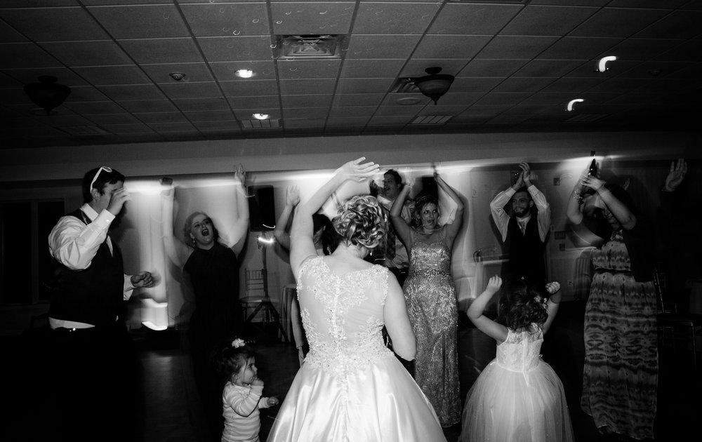 BENSALEM COUNTRY CLUB WEDDING PHOTOGRAPHY - 105.jpg