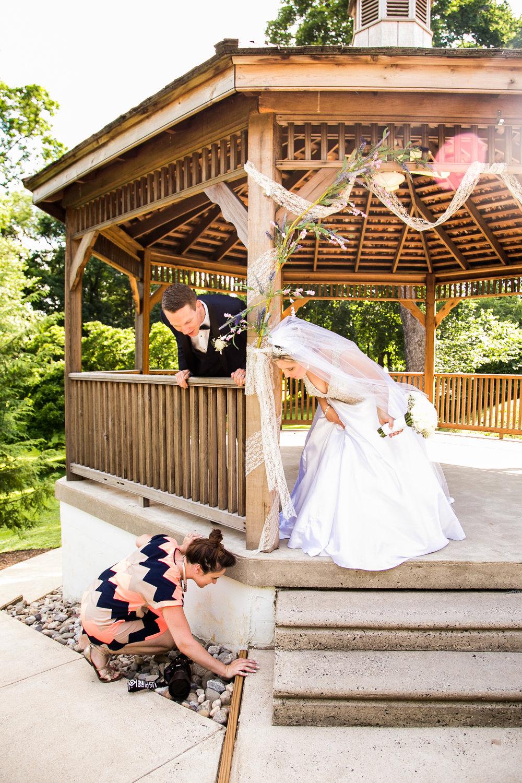 Meisenzahl Wedding - 358.jpg
