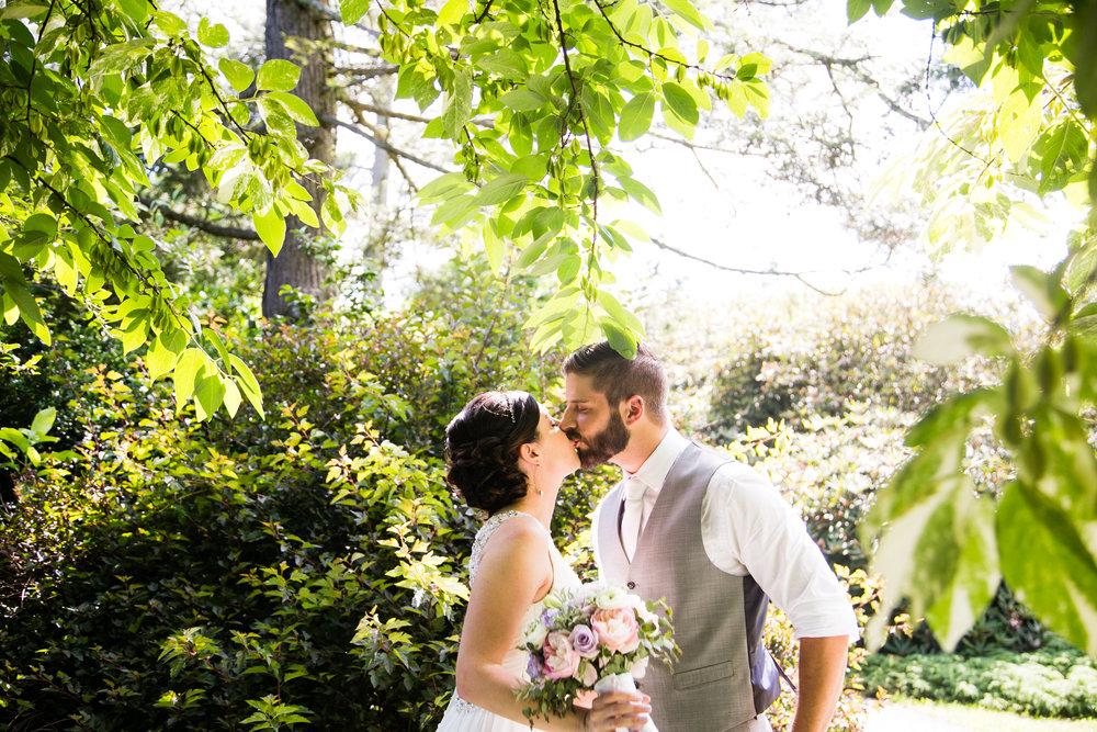 TYLER ARBORETUM WEDDING PHOTOGRAPHY LOVESTRUCK PICTURES-019.jpg