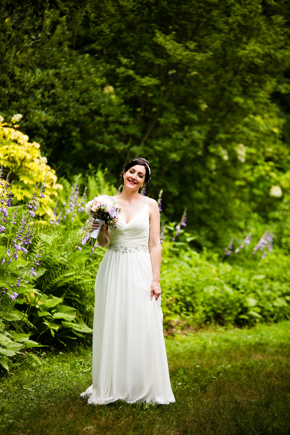 TYLER ARBORETUM WEDDING PHOTOGRAPHY LOVESTRUCK PICTURES-026.jpg
