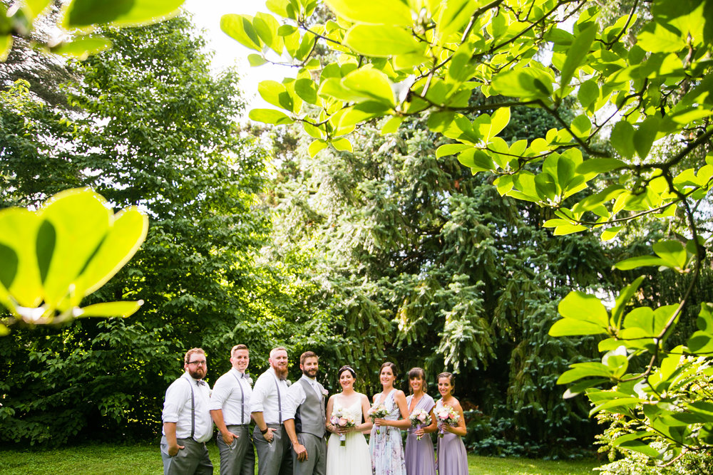 TYLER ARBORETUM WEDDING PHOTOGRAPHY LOVESTRUCK PICTURES-030.jpg