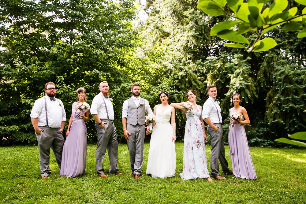 TYLER ARBORETUM WEDDING PHOTOGRAPHY LOVESTRUCK PICTURES-031.jpg