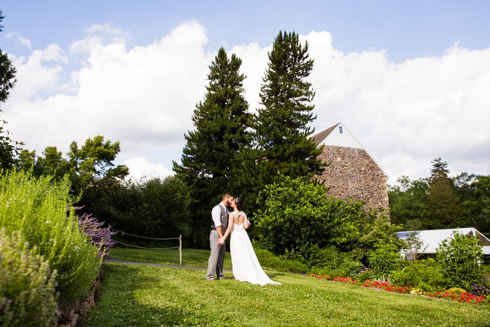 TYLER ARBORETUM WEDDING PHOTOGRAPHY LOVESTRUCK PICTURES-044.jpg