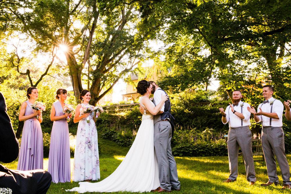 TYLER ARBORETUM WEDDING PHOTOGRAPHY LOVESTRUCK PICTURES-060.jpg