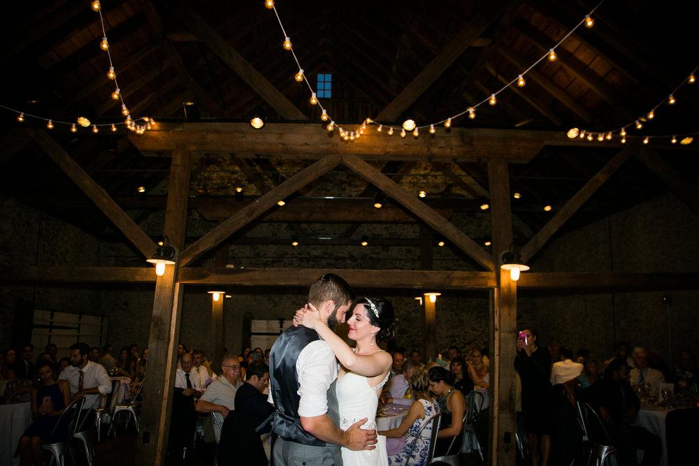 TYLER ARBORETUM WEDDING PHOTOGRAPHY LOVESTRUCK PICTURES-081.jpg
