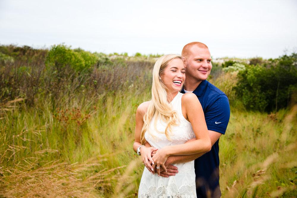 Wildwood New Jersey Engagement Photos - 018.jpg