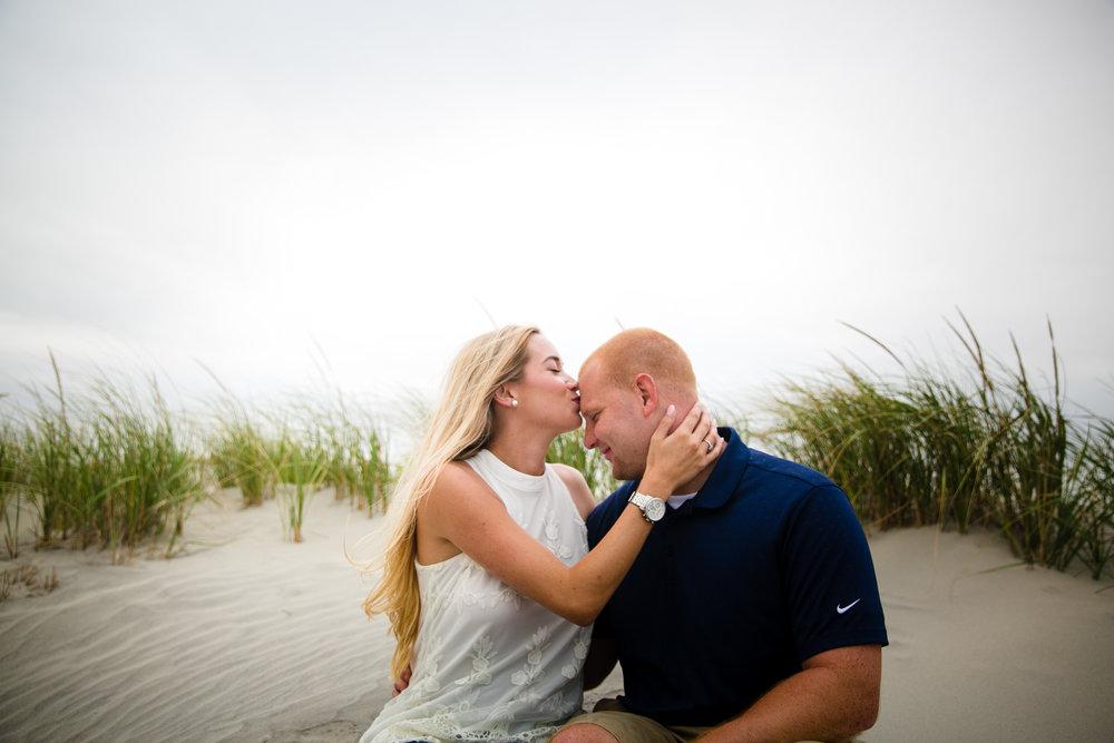 Wildwood New Jersey Engagement Photos - 045.jpg