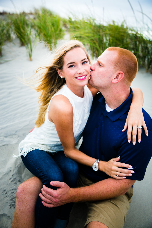 Wildwood New Jersey Engagement Photos - 047.jpg