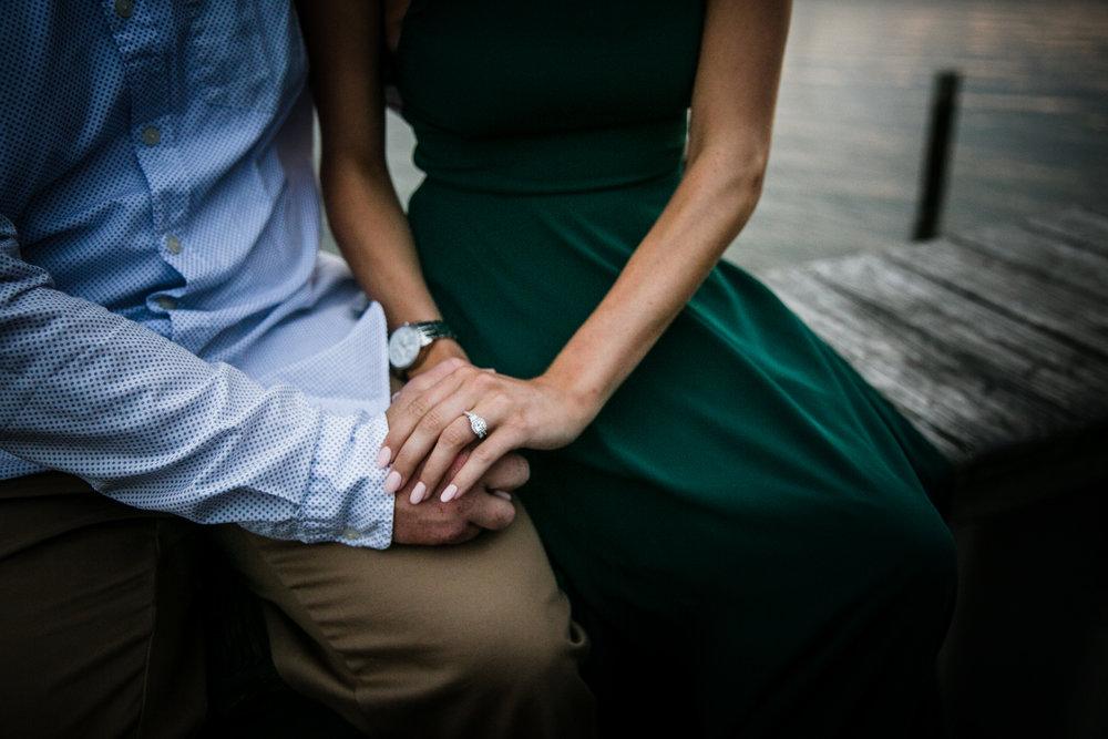 Wildwood New Jersey Engagement Photos - 071.jpg