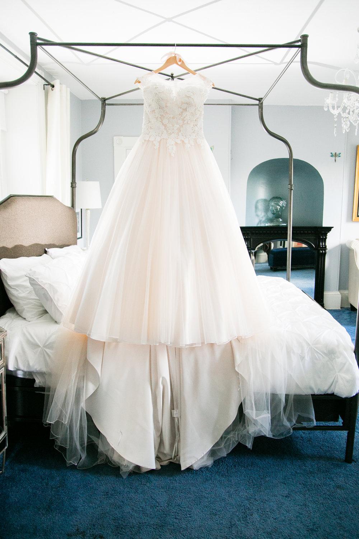 LA LUNA BANQUET HALL WEDDING BENSALEM - 001.jpg
