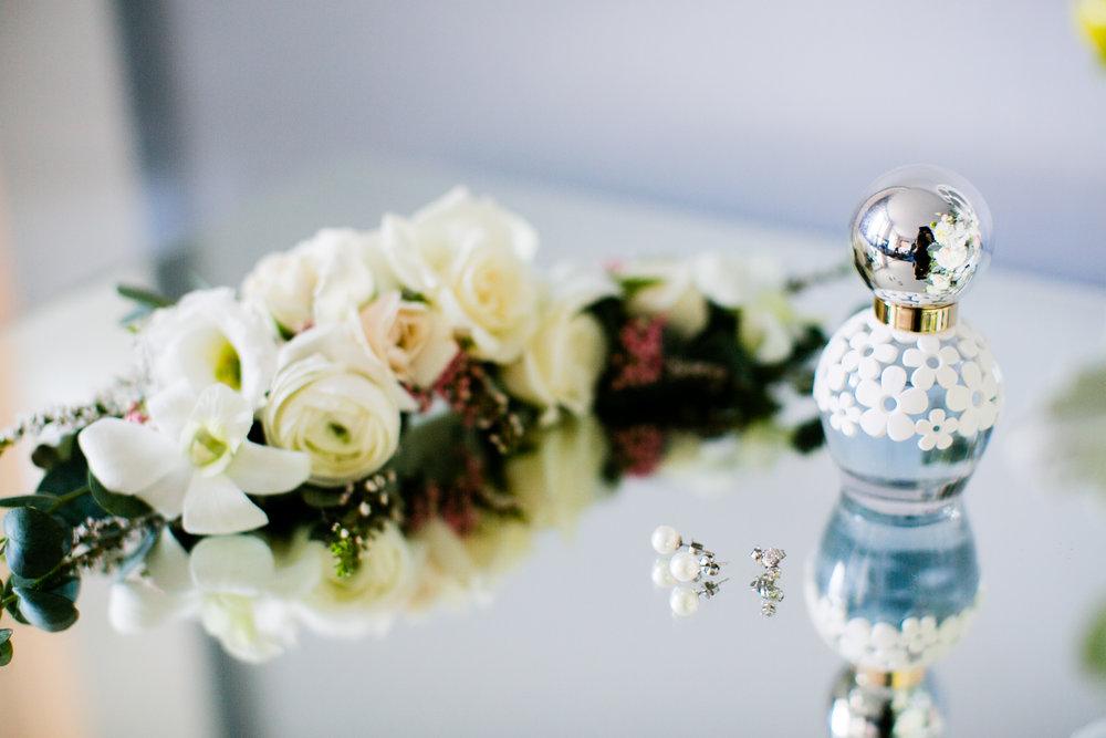 LA LUNA BANQUET HALL WEDDING BENSALEM - 003.jpg