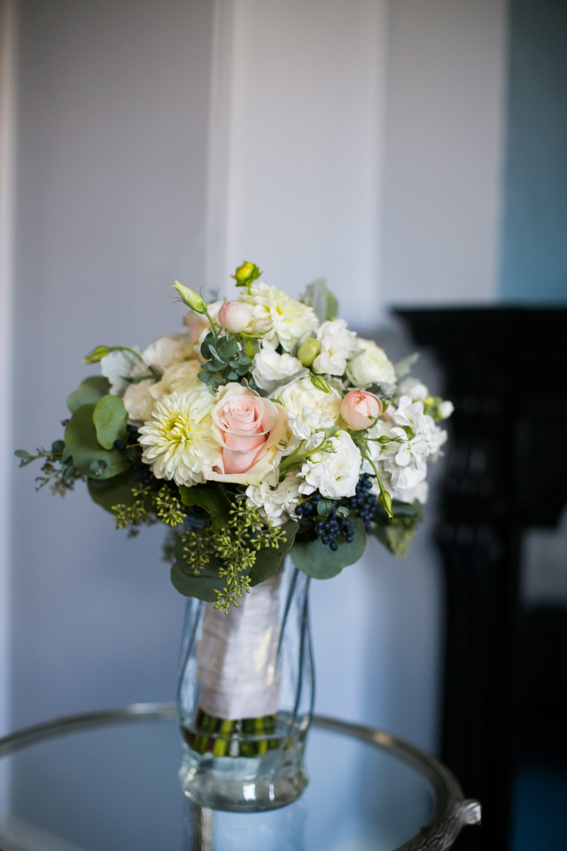 LA LUNA BANQUET HALL WEDDING BENSALEM - 004.jpg
