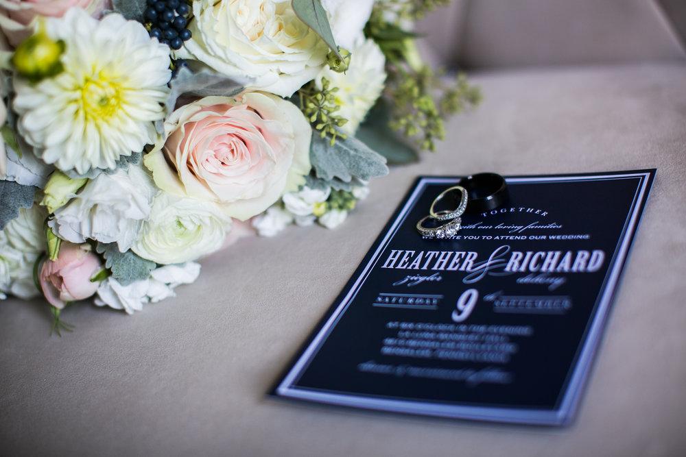 LA LUNA BANQUET HALL WEDDING BENSALEM - 005.jpg