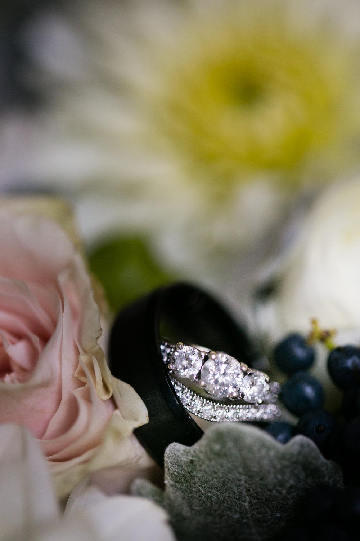 LA LUNA BANQUET HALL WEDDING BENSALEM - 006.jpg