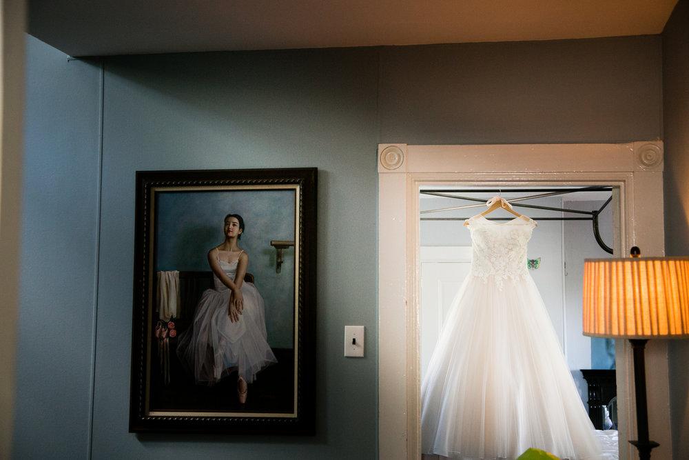 LA LUNA BANQUET HALL WEDDING BENSALEM - 008.jpg