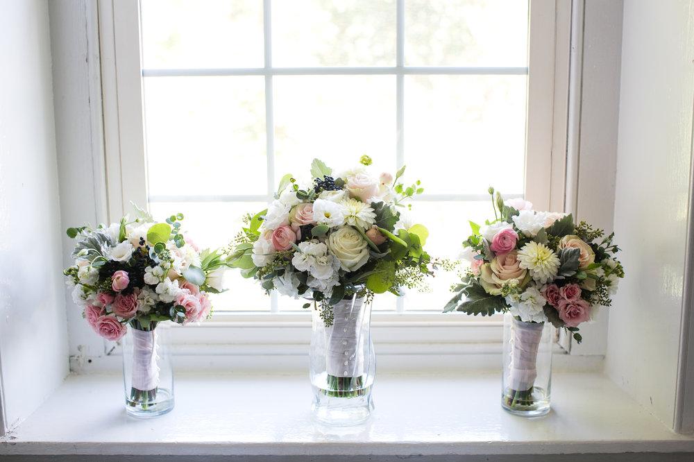LA LUNA BANQUET HALL WEDDING BENSALEM - 011.jpg