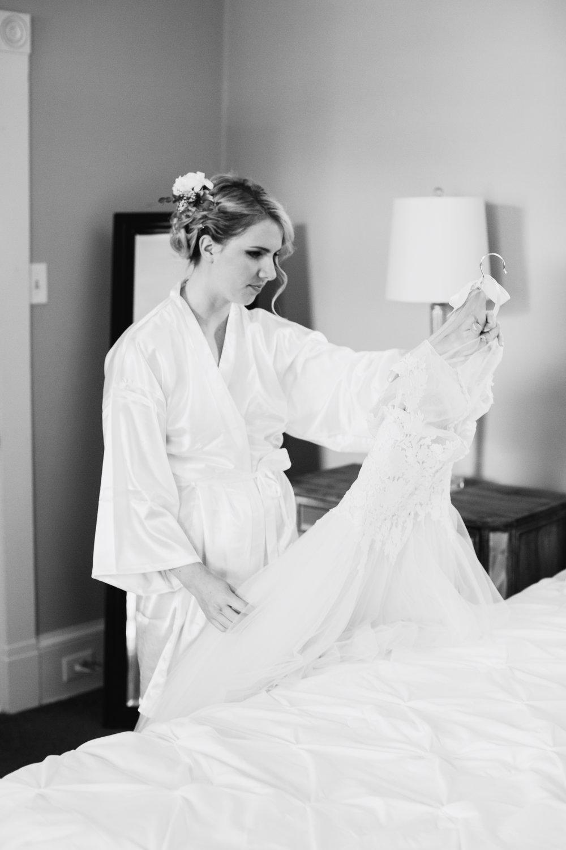 LA LUNA BANQUET HALL WEDDING BENSALEM - 016.jpg