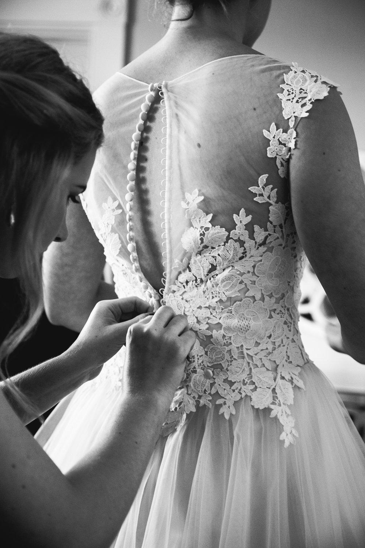 LA LUNA BANQUET HALL WEDDING BENSALEM - 019.jpg