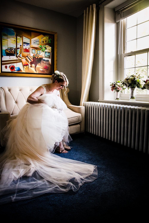 LA LUNA BANQUET HALL WEDDING BENSALEM - 021.jpg