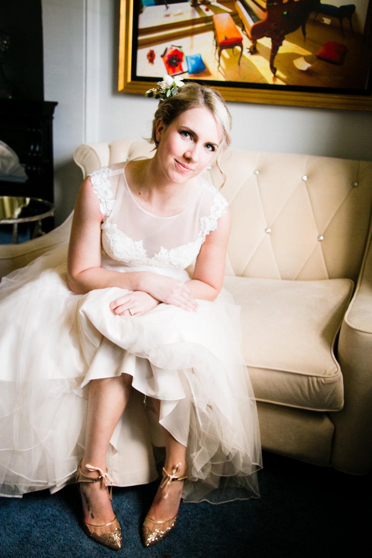 LA LUNA BANQUET HALL WEDDING BENSALEM - 022.jpg