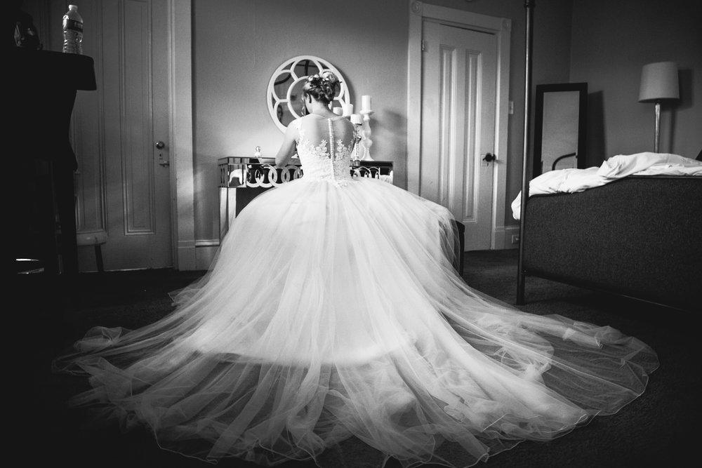 LA LUNA BANQUET HALL WEDDING BENSALEM - 024.jpg