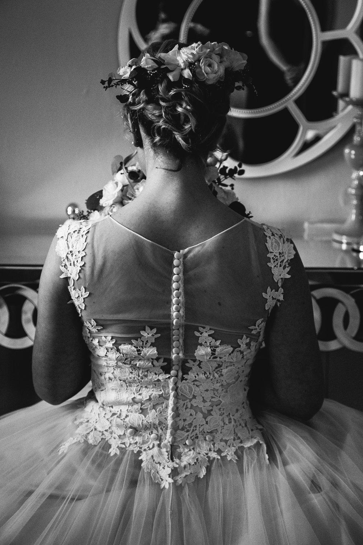 LA LUNA BANQUET HALL WEDDING BENSALEM - 025.jpg