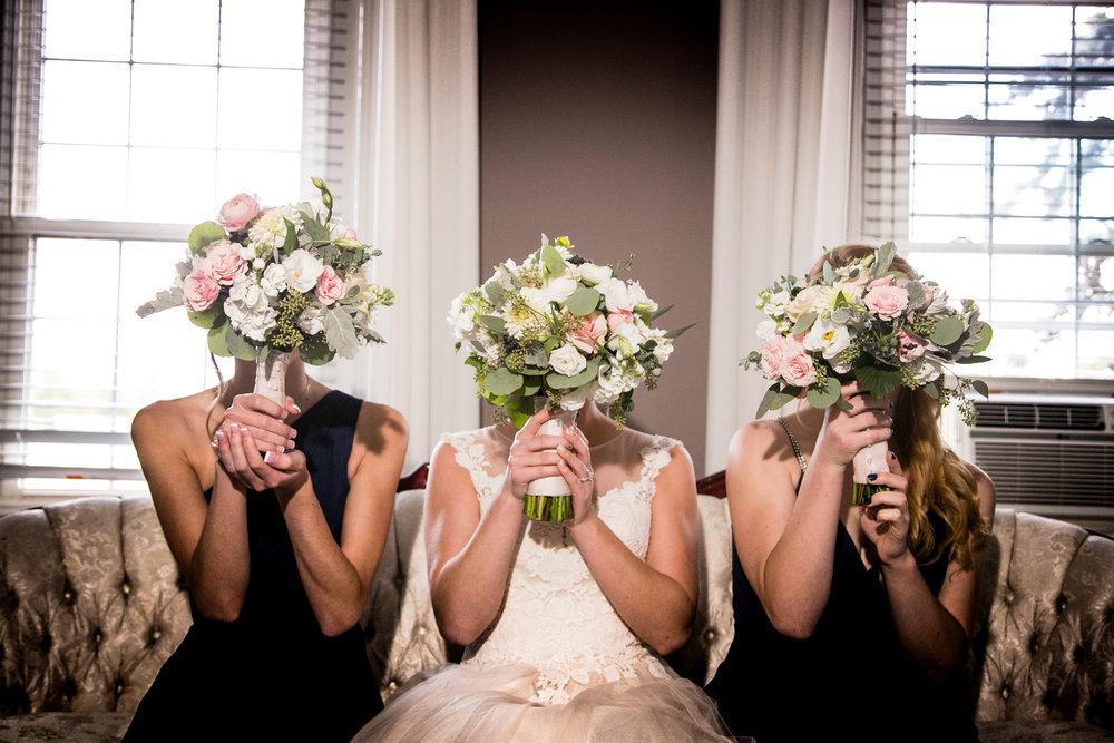 LA LUNA BANQUET HALL WEDDING BENSALEM - 032.jpg
