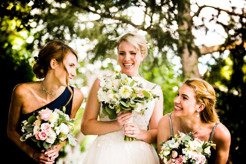 LA LUNA BANQUET HALL WEDDING BENSALEM - 038.jpg
