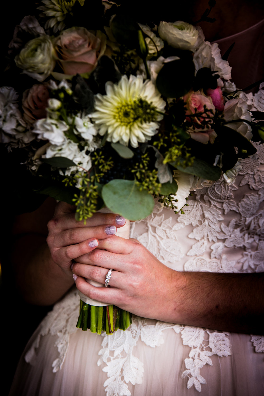 LA LUNA BANQUET HALL WEDDING BENSALEM - 040.jpg