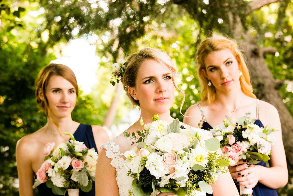 LA LUNA BANQUET HALL WEDDING BENSALEM - 039.jpg