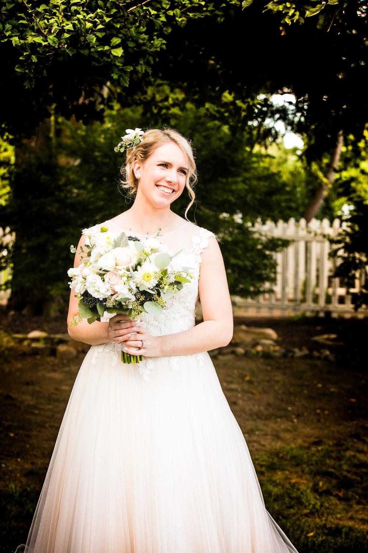 LA LUNA BANQUET HALL WEDDING BENSALEM - 041.jpg