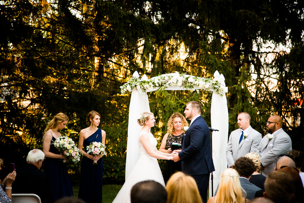 LA LUNA BANQUET HALL WEDDING BENSALEM - 047.jpg