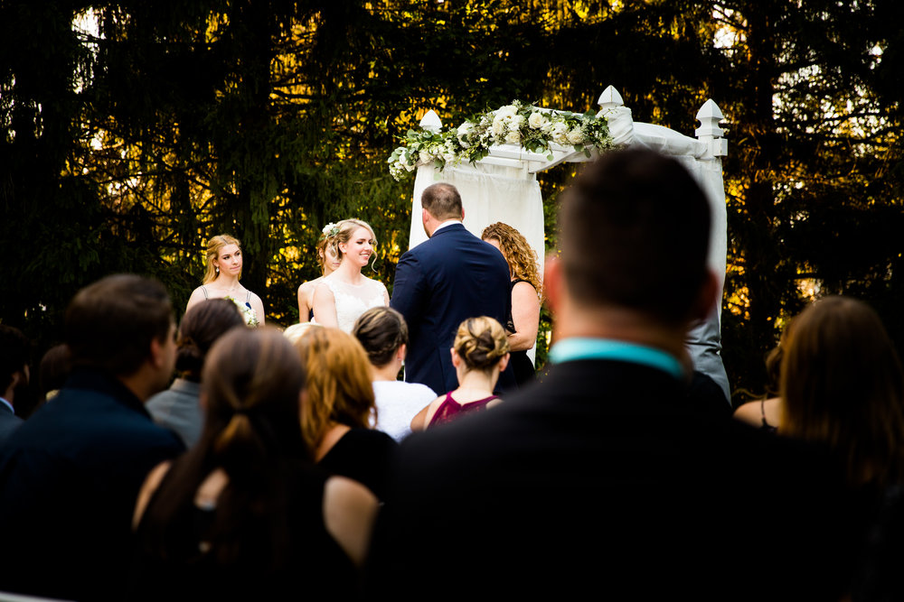 LA LUNA BANQUET HALL WEDDING BENSALEM - 049.jpg