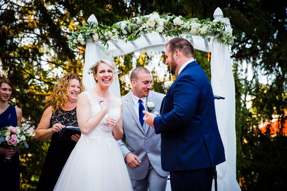 LA LUNA BANQUET HALL WEDDING BENSALEM - 050.jpg