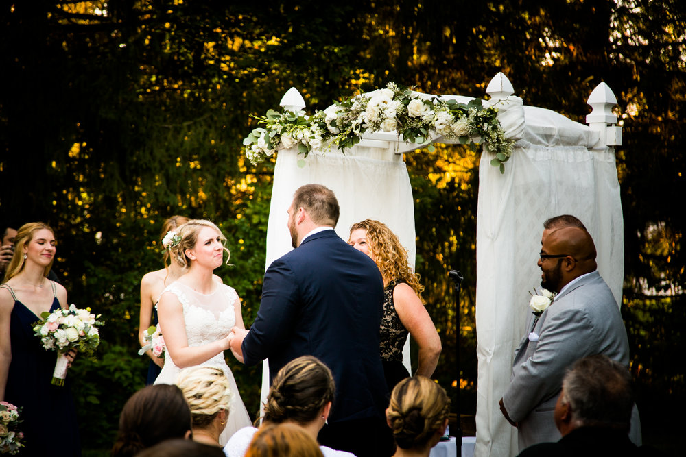 LA LUNA BANQUET HALL WEDDING BENSALEM - 051.jpg