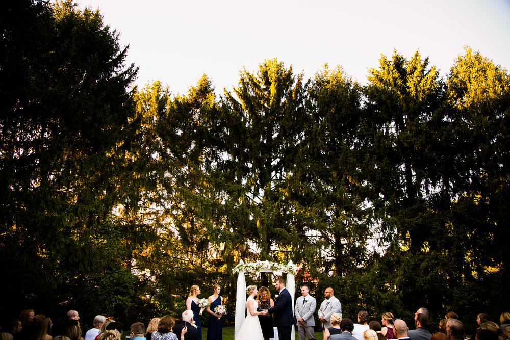 LA LUNA BANQUET HALL WEDDING BENSALEM - 053.jpg