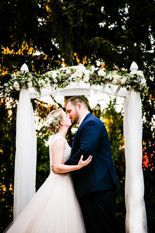 LA LUNA BANQUET HALL WEDDING BENSALEM - 054.jpg