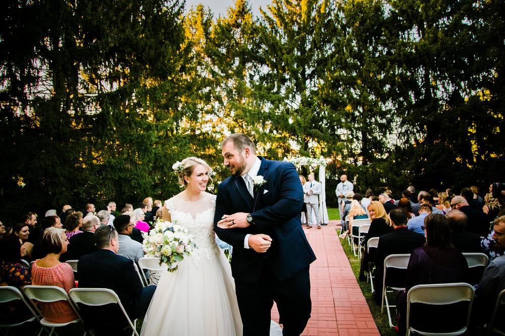 LA LUNA BANQUET HALL WEDDING BENSALEM - 056.jpg