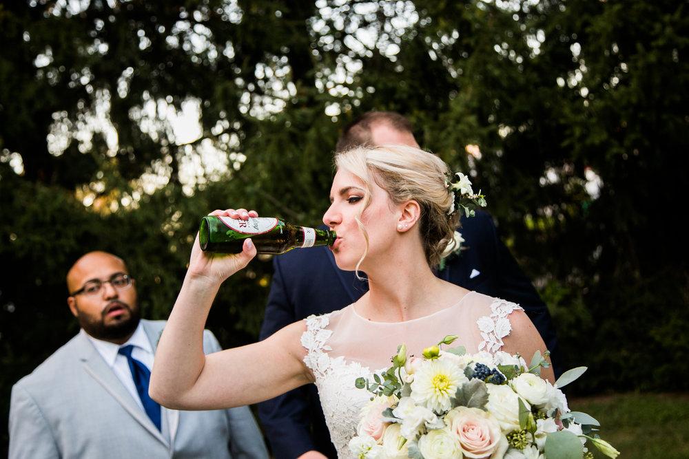LA LUNA BANQUET HALL WEDDING BENSALEM - 060.jpg