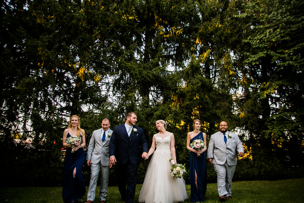 LA LUNA BANQUET HALL WEDDING BENSALEM - 062.jpg