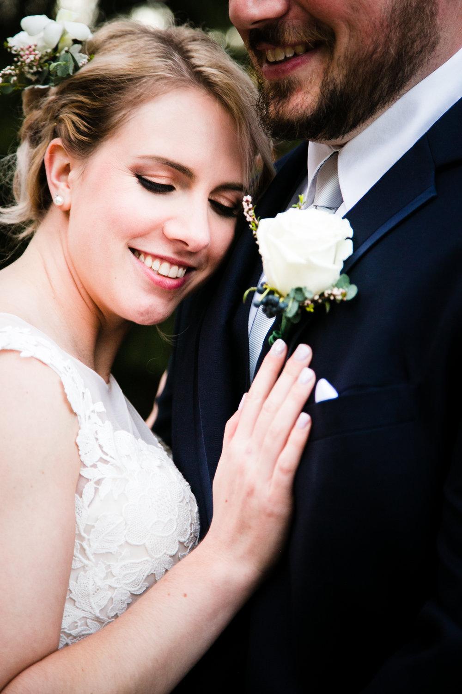 LA LUNA BANQUET HALL WEDDING BENSALEM - 065.jpg