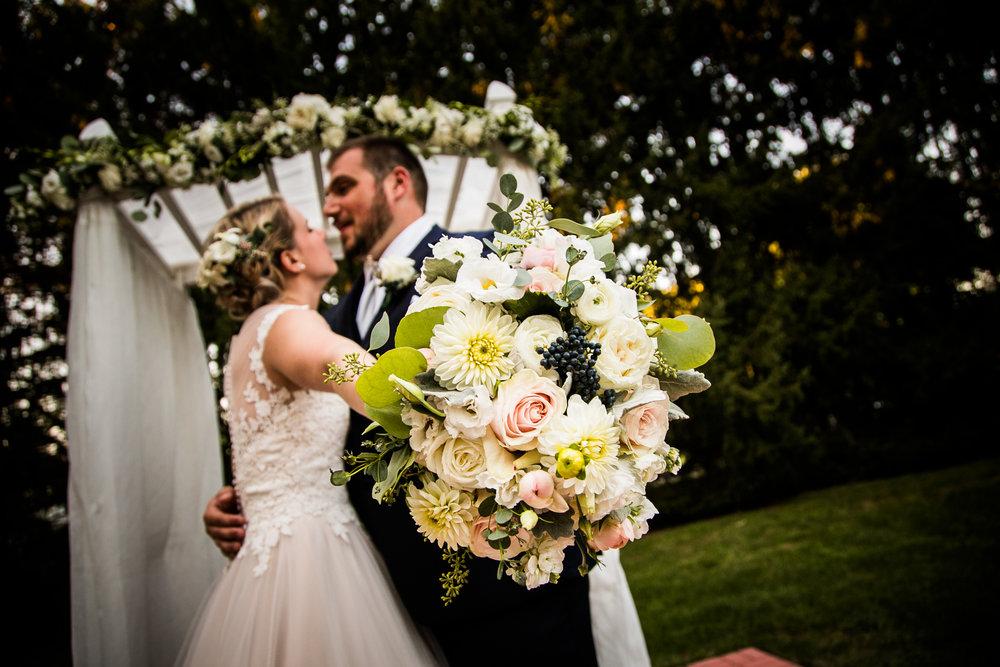 LA LUNA BANQUET HALL WEDDING BENSALEM - 067.jpg