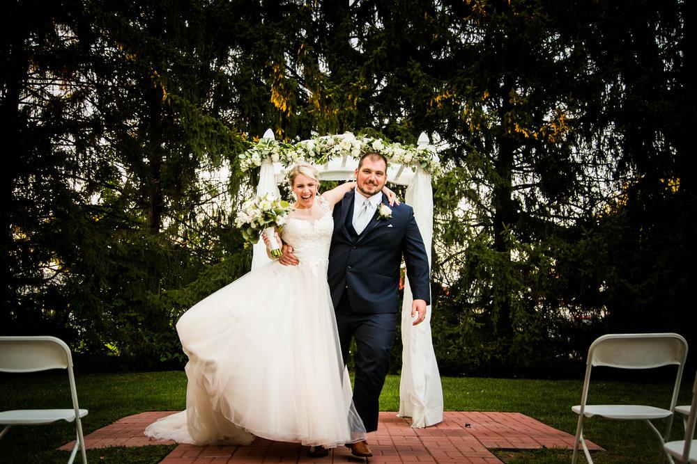 LA LUNA BANQUET HALL WEDDING BENSALEM - 068.jpg