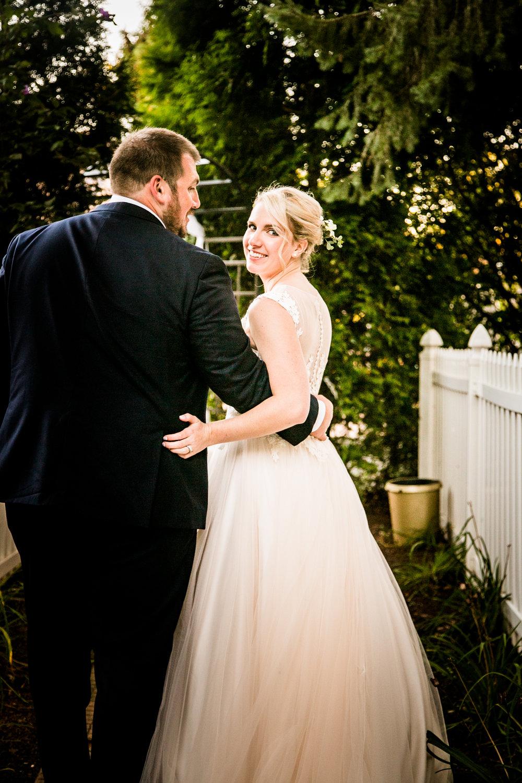 LA LUNA BANQUET HALL WEDDING BENSALEM - 069.jpg