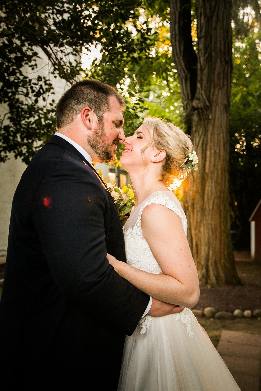 LA LUNA BANQUET HALL WEDDING BENSALEM - 071.jpg