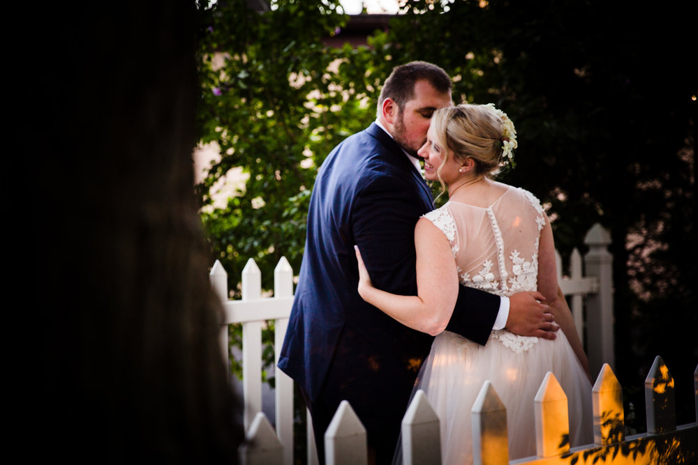 LA LUNA BANQUET HALL WEDDING BENSALEM - 070.jpg