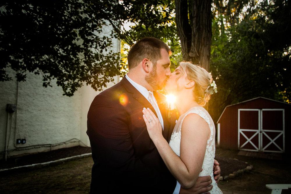 LA LUNA BANQUET HALL WEDDING BENSALEM - 073.jpg